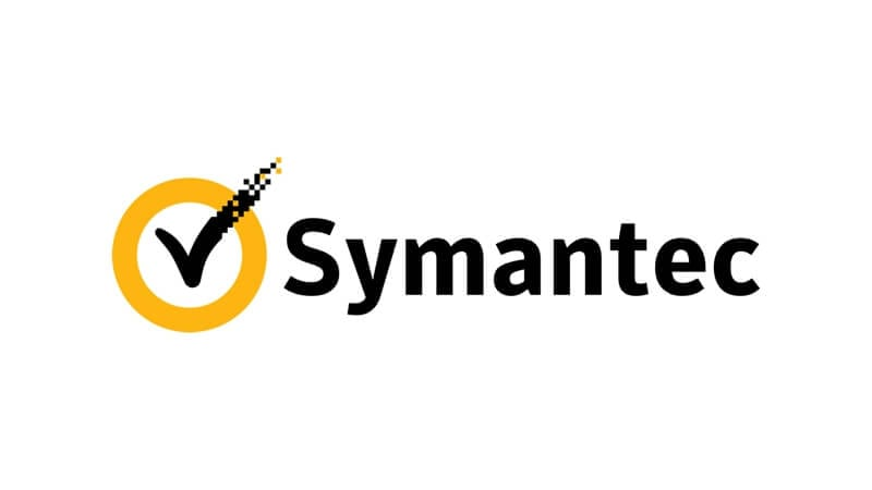 How to Enable USB Port Blocked by Symantec Endpoint Protection