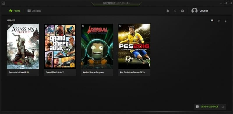 3 Ways to Disable Nvidia GeForce Experience on Startup/Background - Disable Nvidia GeForce Experience
