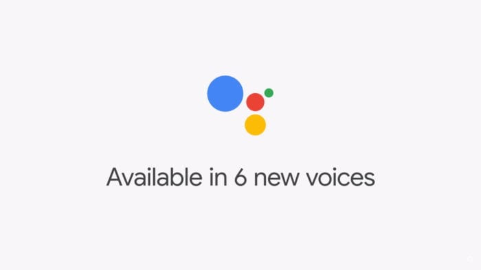 How to Change Google Assistant Voice - How to Change Google Assitant Voice on Android 3