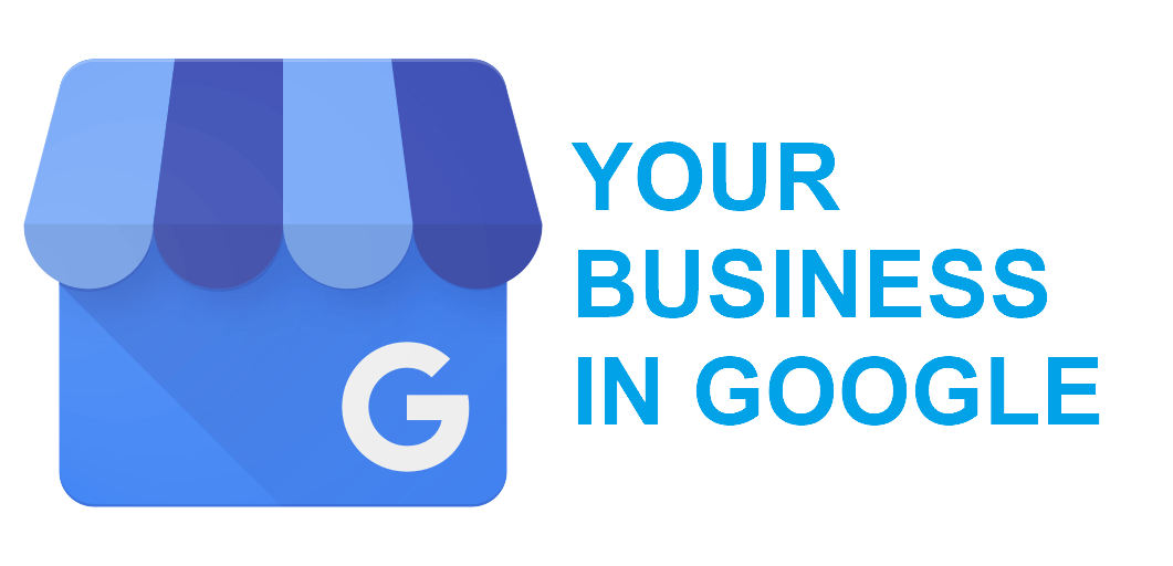 How to Create Google My Business Account (JUST 8 STEPS) - How to Make Google My Business Account