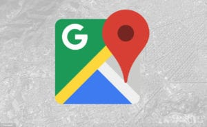 How to Change Wrong Road Name on Google Maps (APPROVED) - How to Report False Road Name on Google Maps 300x184