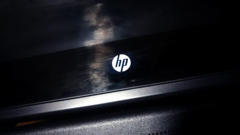 How to Screenshot on HP Computer
