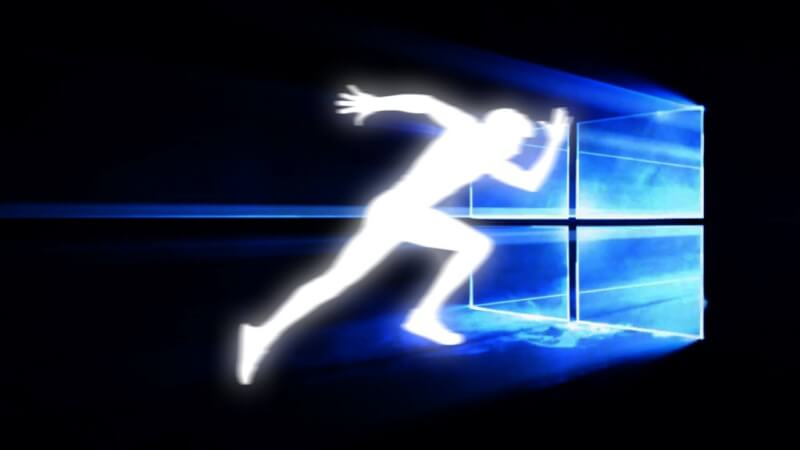 How to Speed Up Windows