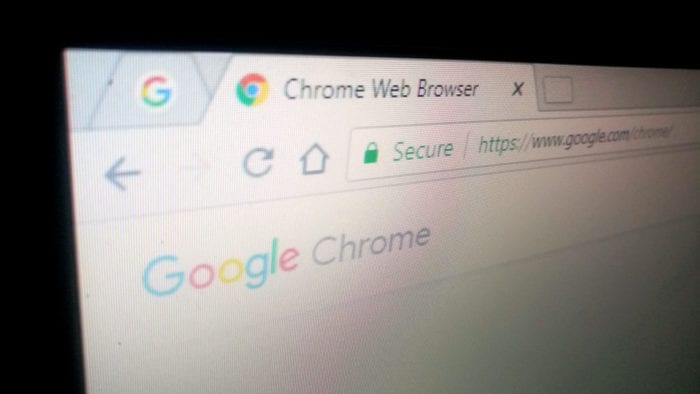 How to Disable Auto Tab Refresh on Google Chrome