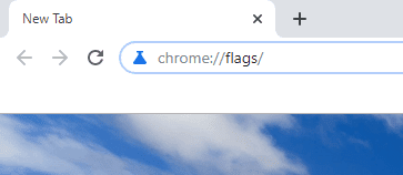 chrome flags - 7 Simple Tips to Accelerate Chrome Download Speed 5