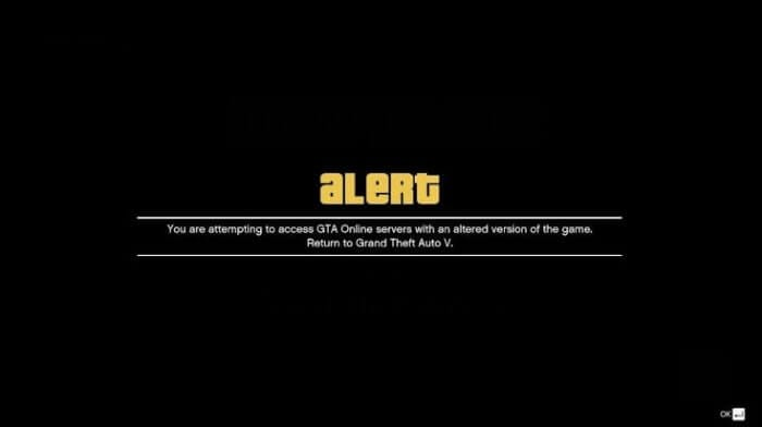 Altered GTA V - How to Play GTA V Online While Mods Installed (No Banned) 21