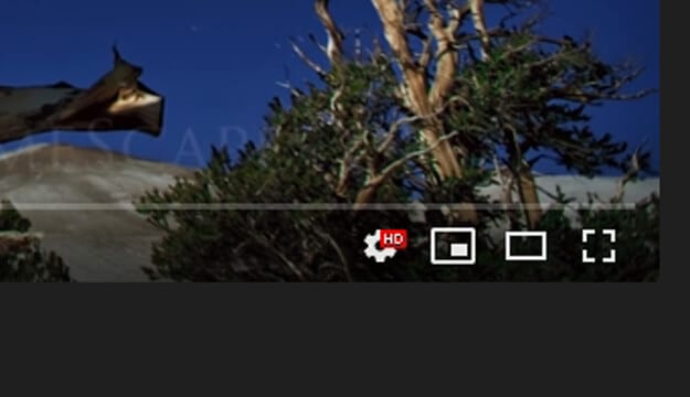 Youtube HD - How to Make Youtube Videos Always Play in HD 3