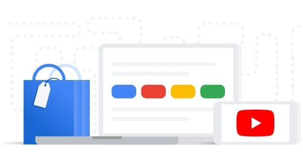 ads personalization - How to Make Google Advertisements Relevant to You 3