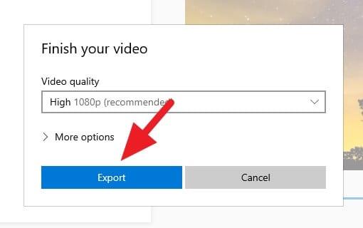 - How to Trim Video on Windows 10 PC Quickly 27