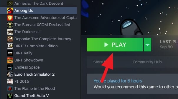Play - How to Easily Move Steam Games to Other Disk Without Reinstall 19